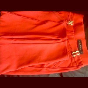 Dresses & Skirts - C mode brand new stretchable L/XL comfy pant